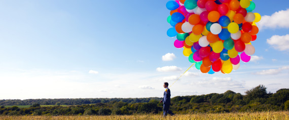 pos tool adventure header - balloons bigger